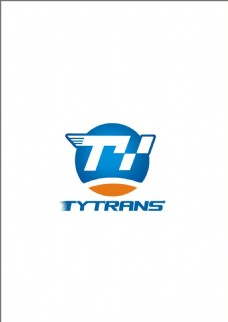 字母logo设计欣赏