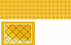 复古马赛克地砖