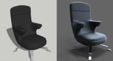 座椅 皮椅图片