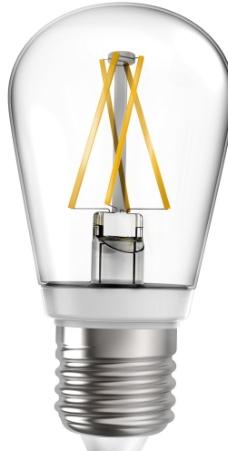 球泡灯效果图图片