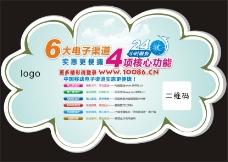 中国移动6大电子渠道全新蜕变