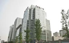 中国电工大厦图片