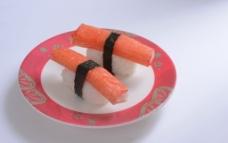 一夜情寿司 寿司图片