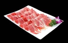 肥牛 涮菜图片