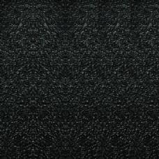 黑色质感首图