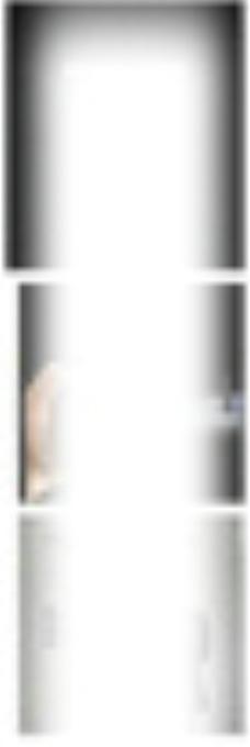 淘宝充电宝详情页描述模板图片