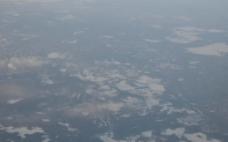 空中航拍图片