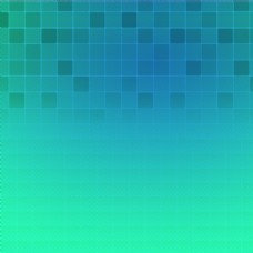 几何体素材