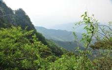 山脉 山景图片