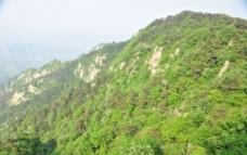大山 丘陵图片