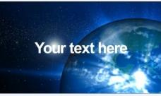 AE模板企业商业推广活动幻灯片视频