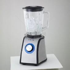 厨房榨汁机素材