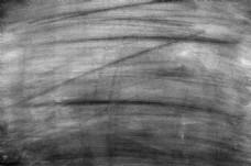 灰色铅笔渲染背景