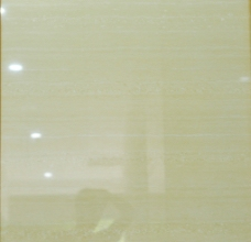 抛光砖  瓷砖  陶瓷图片