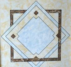抛光砖  全抛釉  瓷砖图片