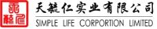 天毓仁logo
