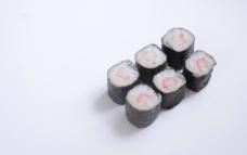 蟹柳小卷图片