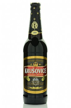 捷克啤酒摄影