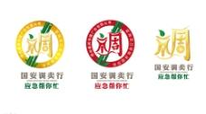 定制酒 典当行 logo图片