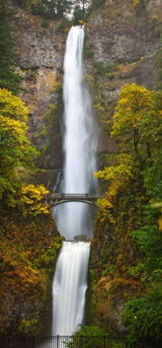 山水瀑布图片免费下载,山水瀑布设计素材大全,山水,-.