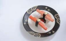 一夜情寿司图片