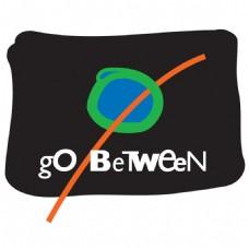 彩色抽象logo设计