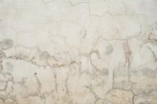 水泥墙壁背景高清图片