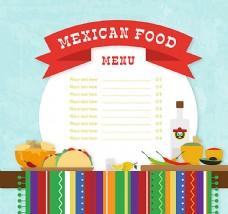 墨西哥食物图片