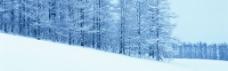雪景海报背景素材 (54)
