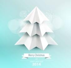圣诞快乐2014图片