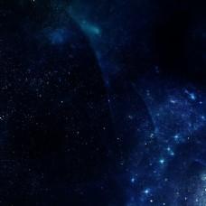 科技星空淘宝主图模板