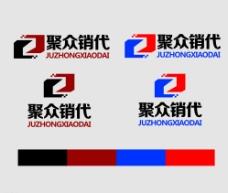 logo公司图片