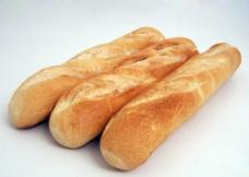 法式面包图片