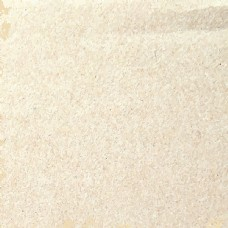 抽象背景图 中国风图片