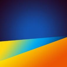彩色扁平首图