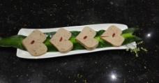 梅林午餐肉图片