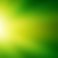 黄绿背景矢量素材