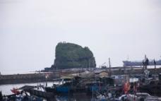 广西涠洲岛风光图片