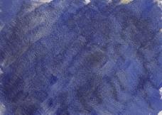油画花纹背景质感融图图片