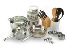 厨具 厨房用品图片
