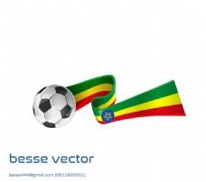 足球设计图