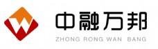 LOGO 金融理财公司