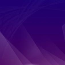 紫色渐变主图背景