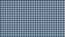 蓝色调斜纹格子填充图案
