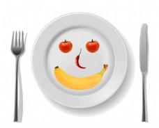 早餐设计图