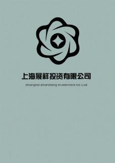 投资公司logo
