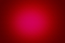 红色海报背景图 (143)