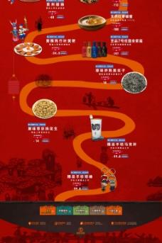 民族风首页贵州特产首页路首页美食首页