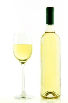 香槟 美酒图片
