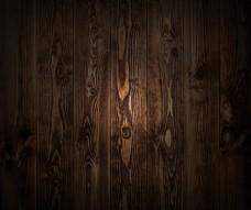 怀旧木板材质背景高清图片